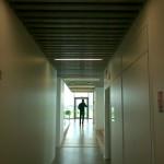 LA RUCHE D'ENTREPRISE TOURCOING (10)